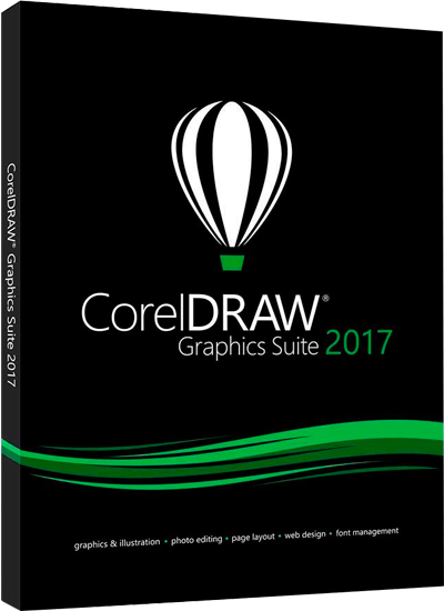 corel-draw.png