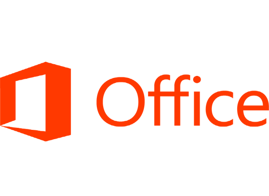 logo-office.png